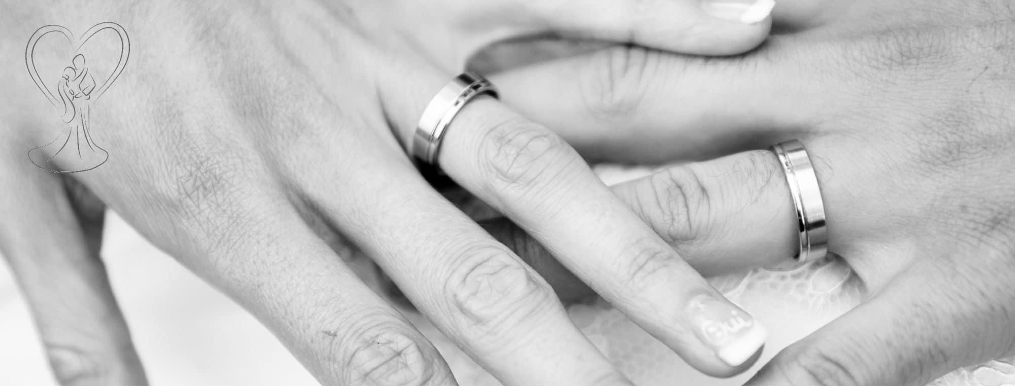 causons mariage