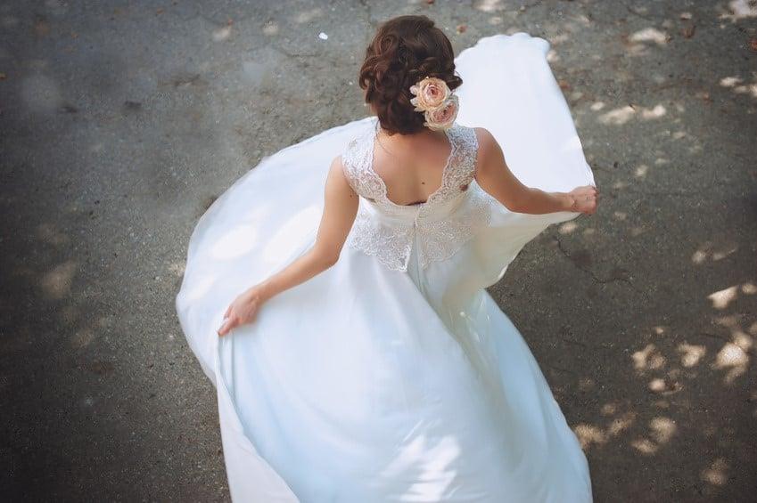 prix pour un photographe de mariage