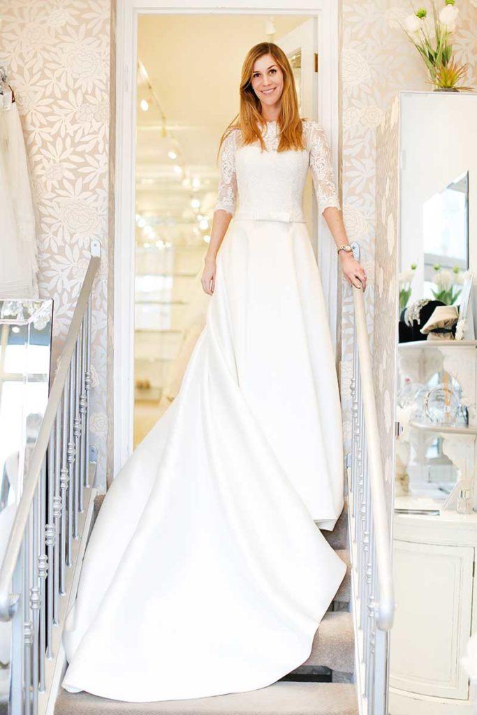 budget pour ta robe de mariée